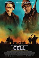 Cell (2016) online y gratis