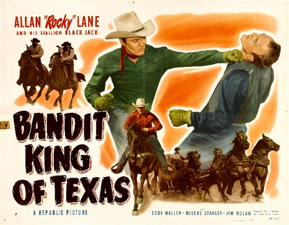 bandit+king+of+texas.jpg