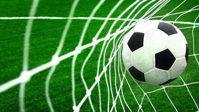 DIRETTA Calcio Rojadirecta JUVENTUS-Chievo Streaming Video Palermo-Empoli Gratis. Partite da Vedere in TV. Domani Lazio-MILAN