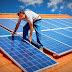 Crisis energética en Argentina - La alternativa de los paneles solares y la experiencia exitosa de otros países