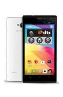 Harga HP Smartfren Andromax i3s