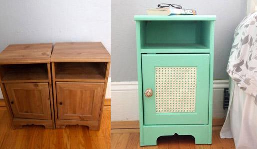 50 Mejores Tuneos De Muebles Blog Decoraci 243 N Con Tu