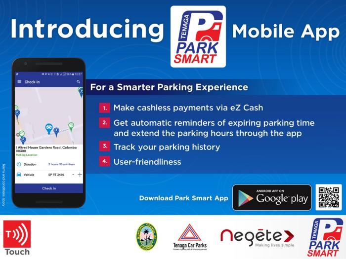 https://play.google.com/store/apps/details?id=com.tenaga.parksmart&hl=en
