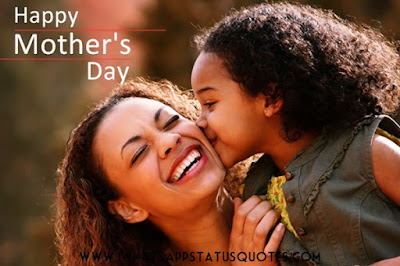 Happy Mother's Day Images 2017