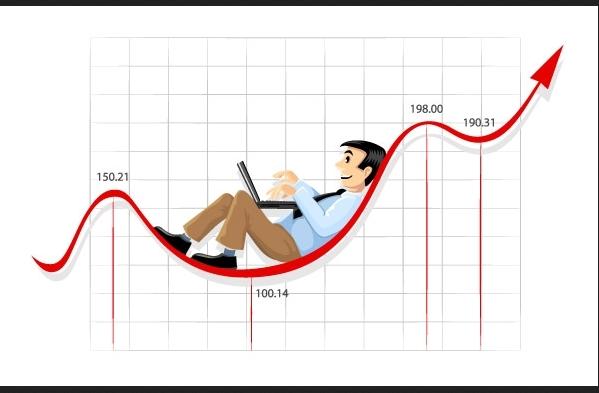 Cara Meningkatkan Penghasilan Google AdSense by Anas Blogging Tips