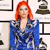 'Billboard': Cómo Lady Gaga logró dominar el mes de febrero