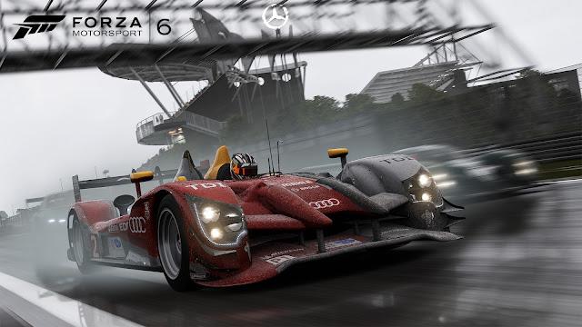 Forza Motorsport 6, forza motorsports 5, forza motorsports pc, forza motorsports 6 gameplay, juego de coches, juego de carreras, descargar forza motorsports pc, descargar forza motorsports mega