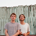 Single Review: Hovvdy – 'Late'