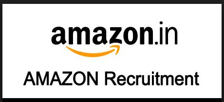 Amazon Offcampus Recruitment Drive 2017 As Associate For B