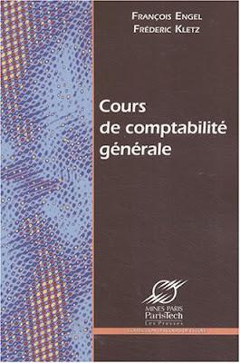 cous de comptabilité générale pdf