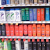Shampoo Secrets Companies Don't Want You To Know