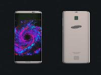 Riview Spesifikasi Samsung Galaxy A8 Ponsel Berbody Tipis