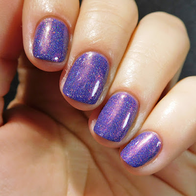 moonflower-polish-one-more-light-swatch-3