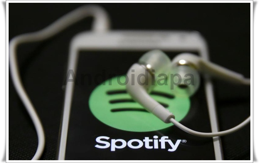 how to get spotify premium for free on android 2017