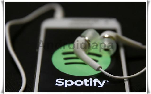 Spotify-Music-Premium-Logo-Androidiapa