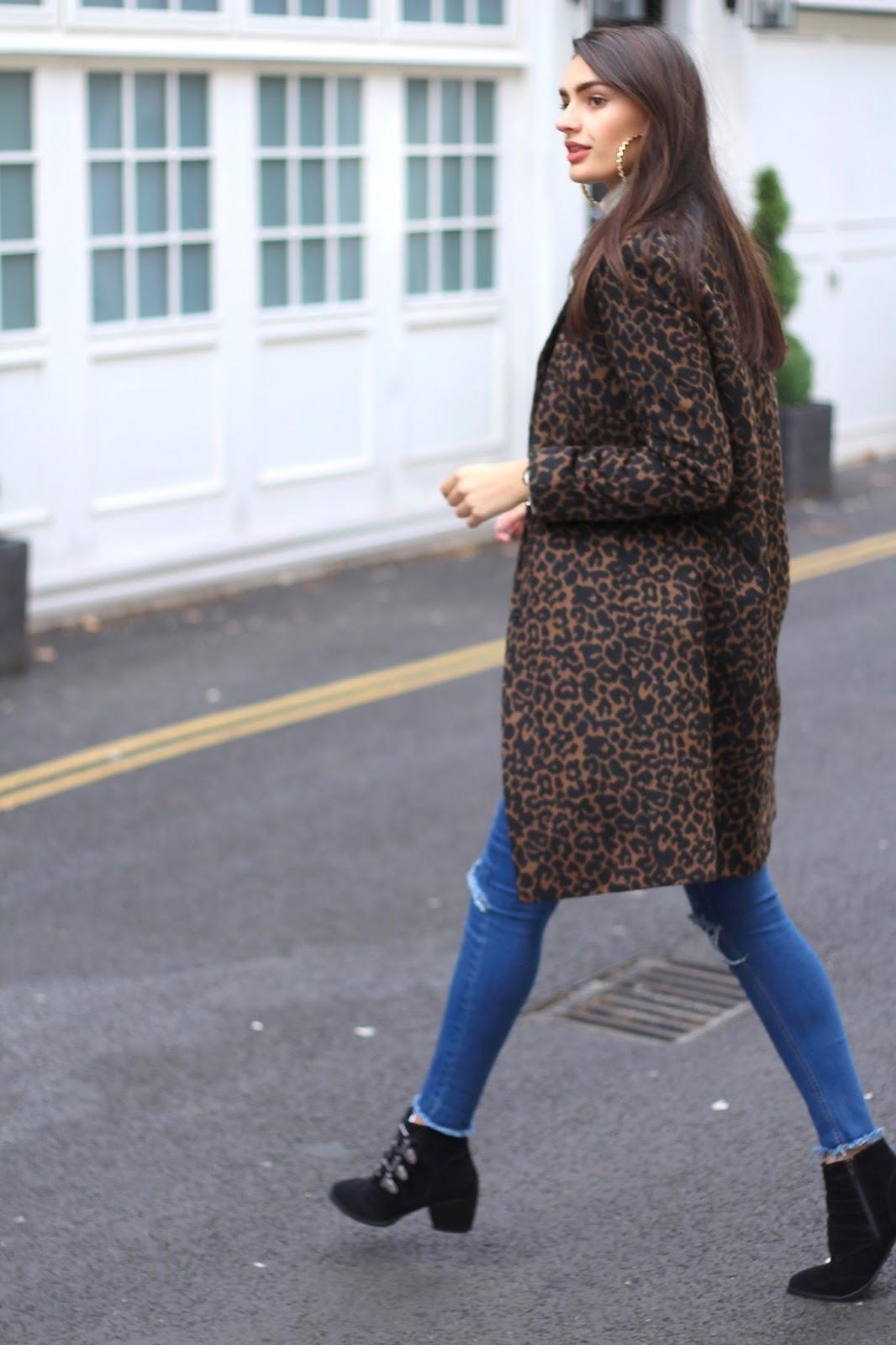 peexo winter style