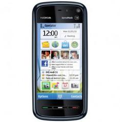 nokia-5228-5232-5233-firmware