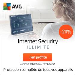 Security voucher discount