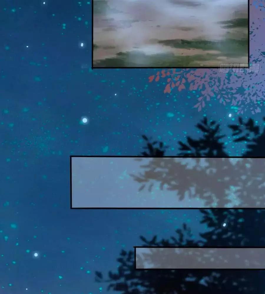 Thần Y Khí Nữ: Ngự Thú Cuồng Phi Của Quỷ Đế Chapter 67 - Trang 11