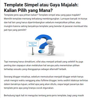 Artikel yang Dicuri Oknum Blogger.png