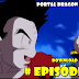 Dragon Ball Super Episódio 75 Legendado Português Download Mega