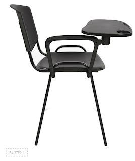 ankara,form sandalye,konferans koltuğu,form bekleme ,yazı tablalı,sepetli