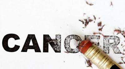 6 Makanan Ini Mampu Lenyapkan Sel Kanker Ganas