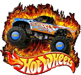 Hot Wheels Hot Wheels Png Fundo