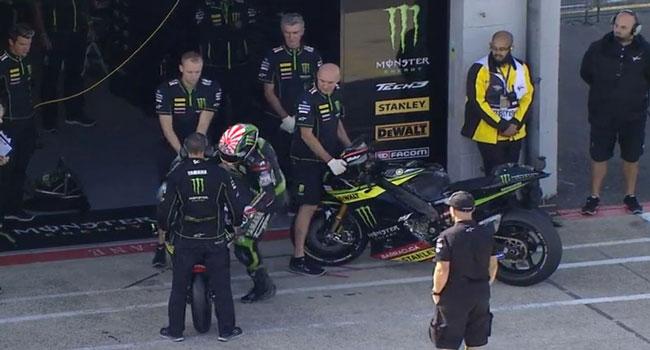 Ragam Komentar Dari Para Pembalap MotoGP Mengenai Skema Terbaru Race Flag To Flag