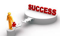 ways to achieve success, achieve success