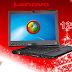 Lenovo 2 σε 1 για να καλύψεις την κάθε σου ανάγκη!