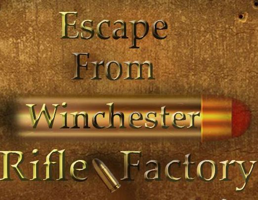 Escape From Winchester Ri…