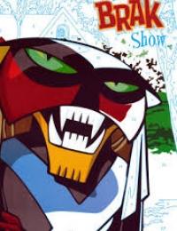 The Brak Show 2   Bmovies