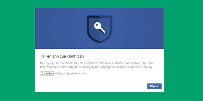 Cách unlock nick facebook bị checkpoint 72h mới nhất - Mở khóa facebook, cách mở nick fb bị hack, cp 72h, link 890, mở nick bị xác minh mặt, nick fb bắt gửi ảnh thấy mặt lên