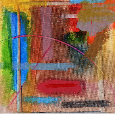 Cuadros modernos pinturas y dibujos 02 05 16 - Cuadros contemporaneos ...