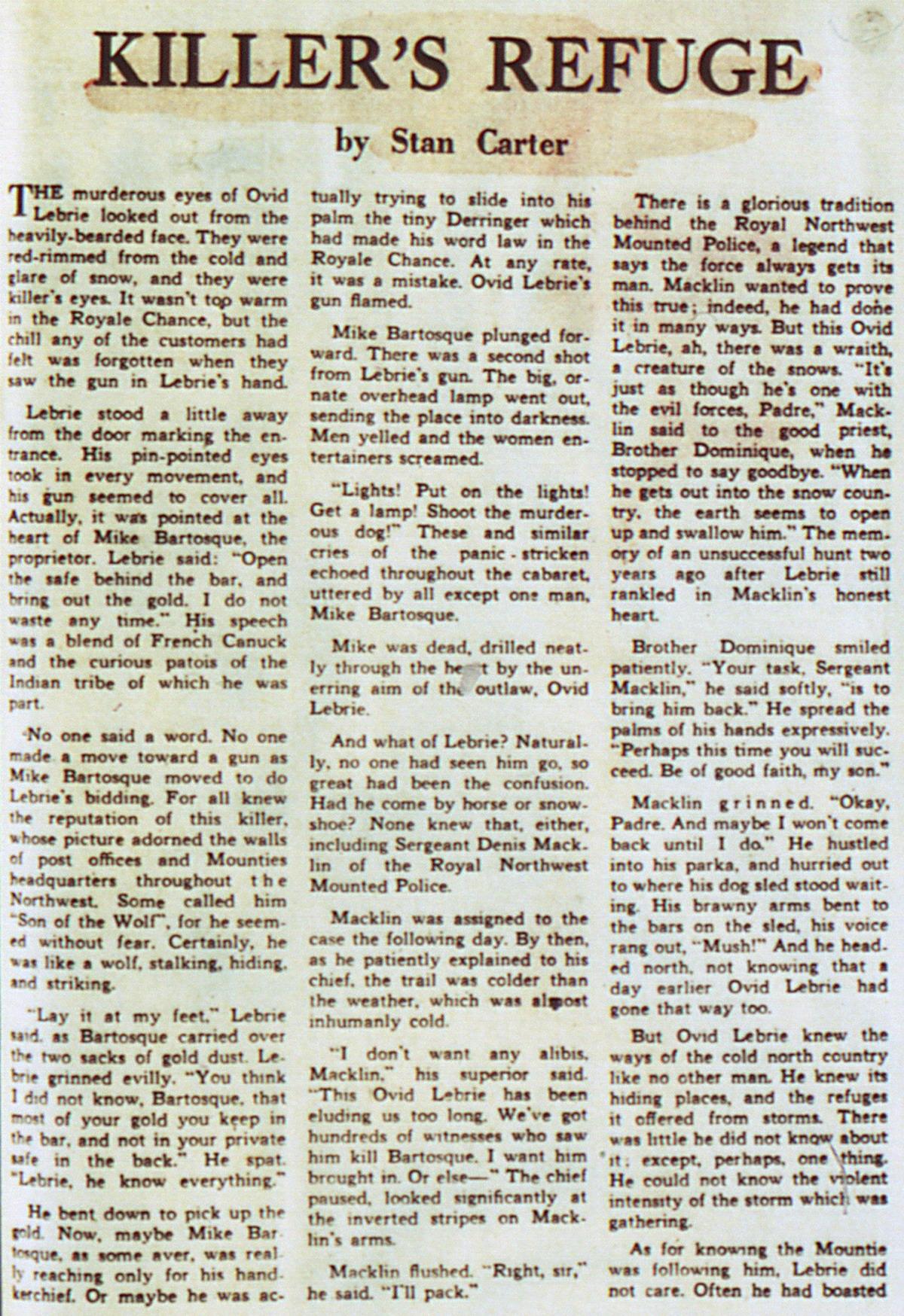 Action Comics (1938) 96 Page 34
