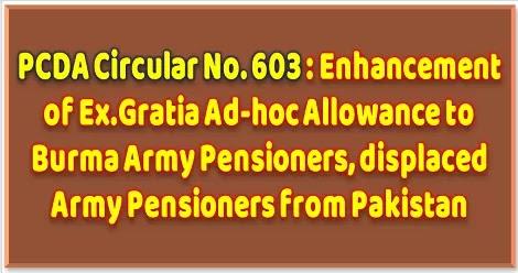 enhancement-of-ex-gratia-ad-hoc-allowance
