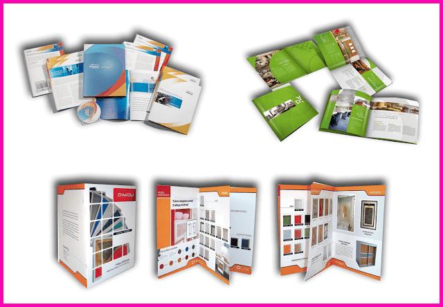 in catalogue thiết kế in ấn catalogue giá rẻ tại quận tân phú tphcm