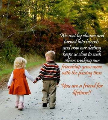friendship day sad motivational images, friendship day sad wallpapers, friendship day motivational photos, friendship day wallpapers images.