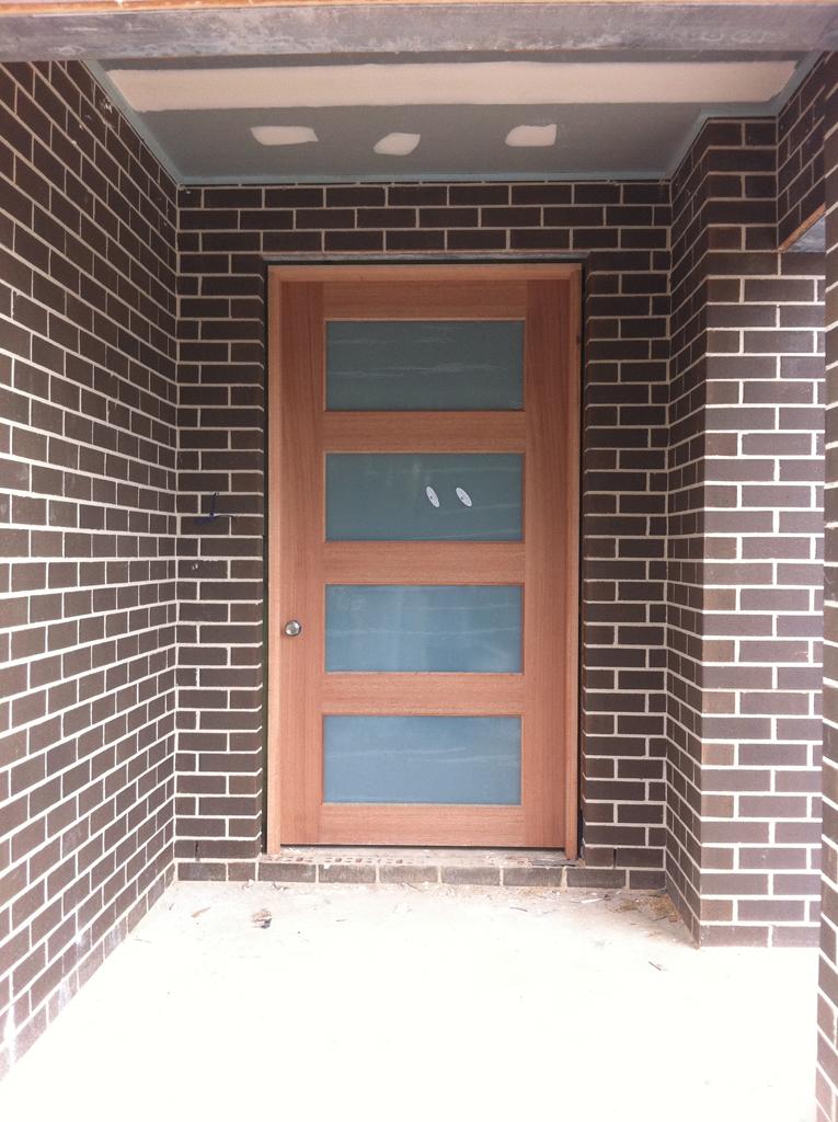 Kkb Wisdom Home Sorrento 28mkii Knockdown Rebuild House