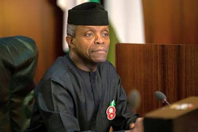 "<img src="" Acting-President,-Yemi-Osinbajo-is-reportedly-set-to-finally-sign-the-2017-budget-following-months-of-delay .gif"" alt="" Acting President, Yemi Osinbajo is reportedly set to finally sign the 2017 budget following months of delay > </p>"