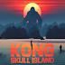 Film Kong: Skull Island
