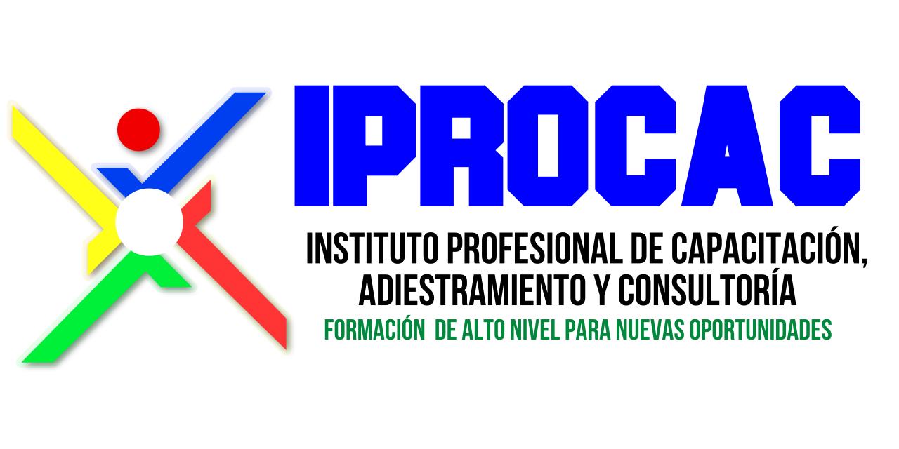 Iprocac, talleres, cursos, diplomados, Venezuela, Zulia, Maracaibo