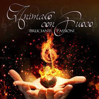 https://www.amazon.it/Animato-con-fuoco-Brucianti-passioni-ebook/dp/B01I5ZCBXK/ref=sr_1_2?s=digital-text&ie=UTF8&qid=1468355968&sr=1-2&keywords=federica+leva