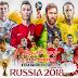 تحميل لعبة PES 2019 Russia PSP باخر الانتقالات والاطقم (جرافيك خارفي+ كاميرة PS4 ) - ميديا فاير - ميجا