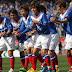 Daftar Klub J-League Liga Jepang