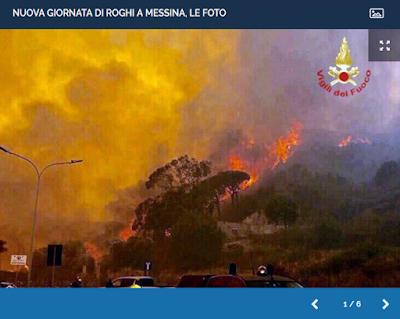 http://gds.it/2017/07/11/brucia-la-sicilia-messina-in-ginocchio-a-catania-bloccato-un-tratto-di-tangenziale_694693/