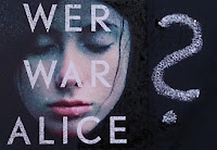 https://www.randomhouse.de/Paperback/Wer-war-Alice/T.-R.-Richmond/Goldmann/e496282.rhd