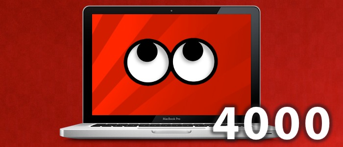 Enable HD 4000 graphics on your Hackintosh (updated)