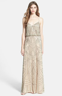 http://www.adinasbridal.com/collections/event-dresses/products/adrianna-papell-beaded-chiffon-blouson-gown-taupe-pink